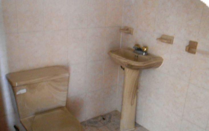 Foto de casa en venta en, las granjas, salamanca, guanajuato, 1121547 no 16