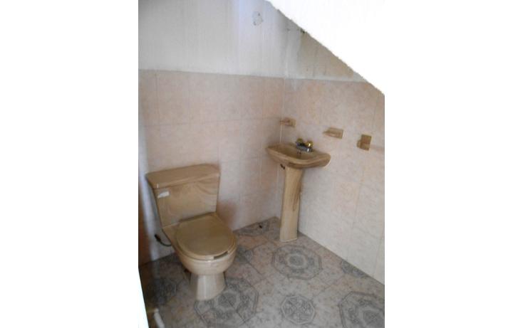Foto de casa en venta en  , las granjas, salamanca, guanajuato, 1121547 No. 16