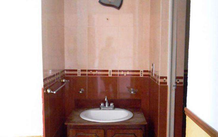 Foto de casa en venta en, las granjas, salamanca, guanajuato, 1121547 no 17