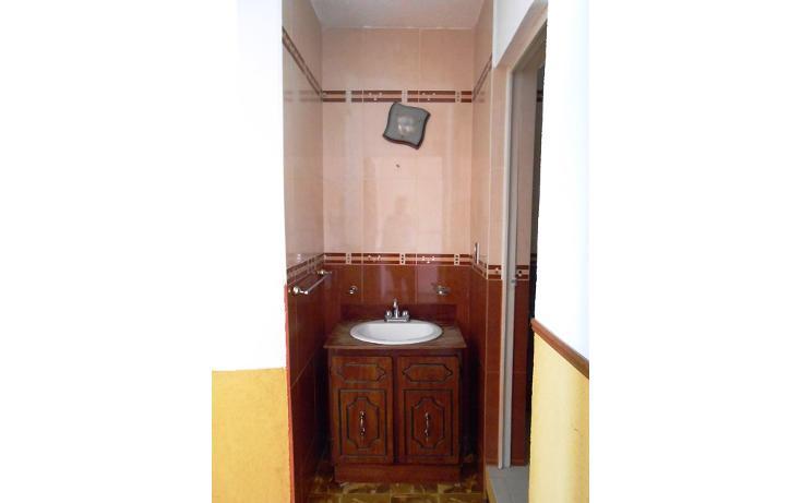Foto de casa en venta en  , las granjas, salamanca, guanajuato, 1121547 No. 17