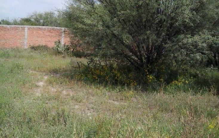 Foto de terreno habitacional en venta en, las granjas, san luis potosí, san luis potosí, 1177329 no 03