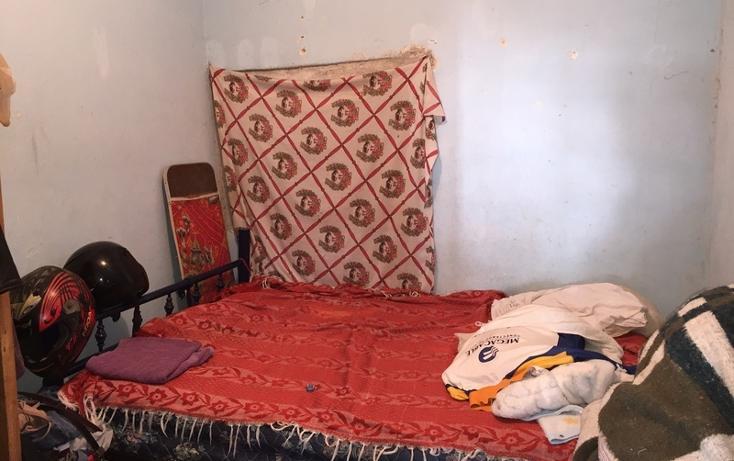 Foto de casa en venta en  , las granjas, tuxtla gutiérrez, chiapas, 1552298 No. 04