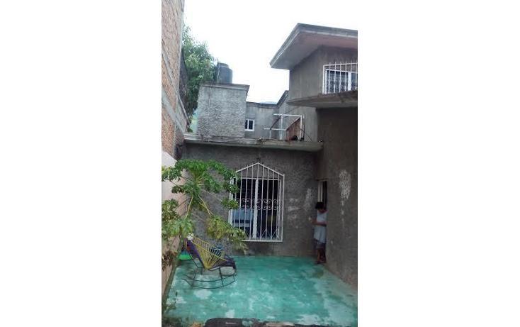 Foto de casa en venta en  , las granjas, tuxtla gutiérrez, chiapas, 2042169 No. 02