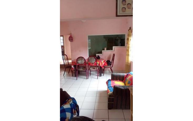 Foto de casa en venta en  , las granjas, tuxtla gutiérrez, chiapas, 2042169 No. 03