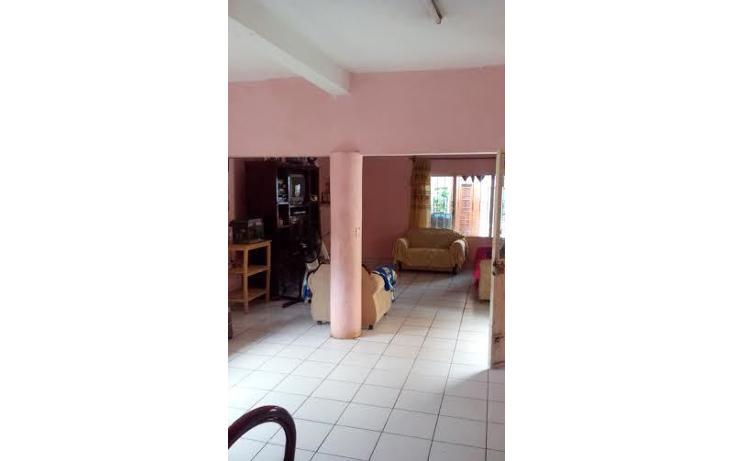 Foto de casa en venta en  , las granjas, tuxtla gutiérrez, chiapas, 2042169 No. 04