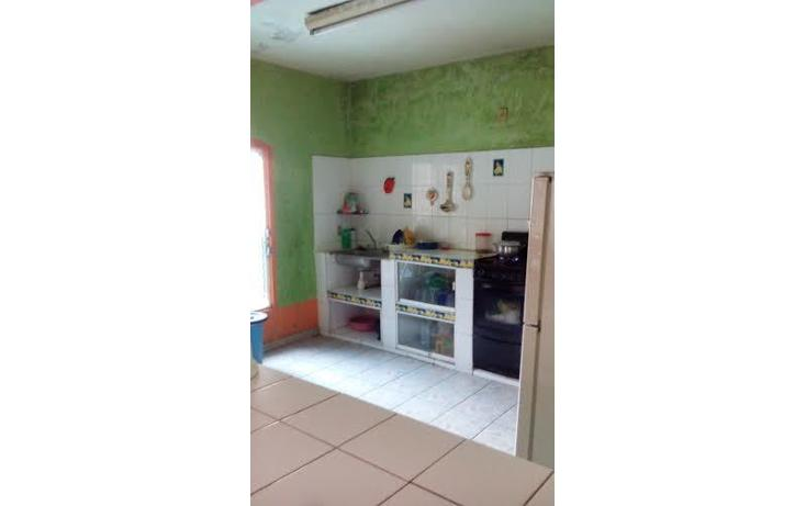 Foto de casa en venta en  , las granjas, tuxtla gutiérrez, chiapas, 2042169 No. 05