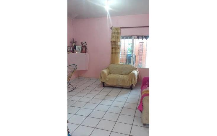 Foto de casa en venta en  , las granjas, tuxtla gutiérrez, chiapas, 2042169 No. 06