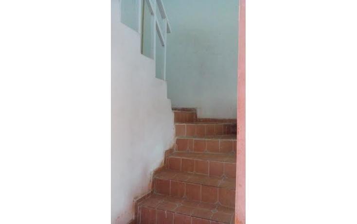 Foto de casa en venta en  , las granjas, tuxtla gutiérrez, chiapas, 2042169 No. 08