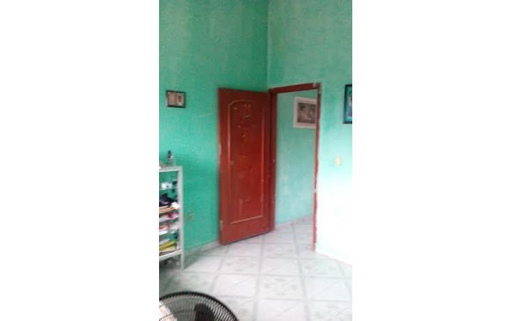 Foto de casa en venta en  , las granjas, tuxtla gutiérrez, chiapas, 2042169 No. 09