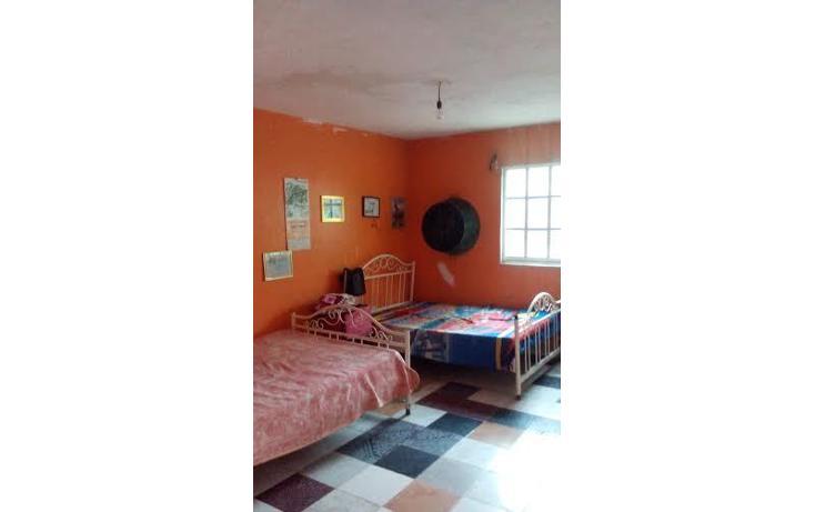 Foto de casa en venta en  , las granjas, tuxtla gutiérrez, chiapas, 2042169 No. 10