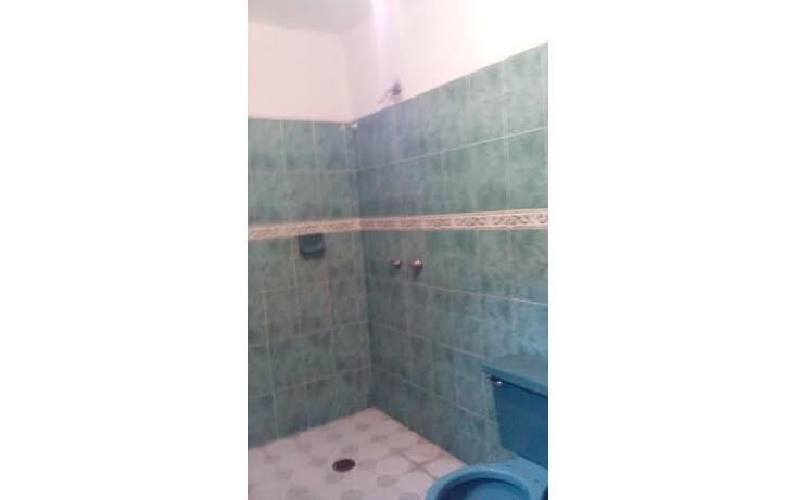 Foto de casa en venta en  , las granjas, tuxtla gutiérrez, chiapas, 2042169 No. 11
