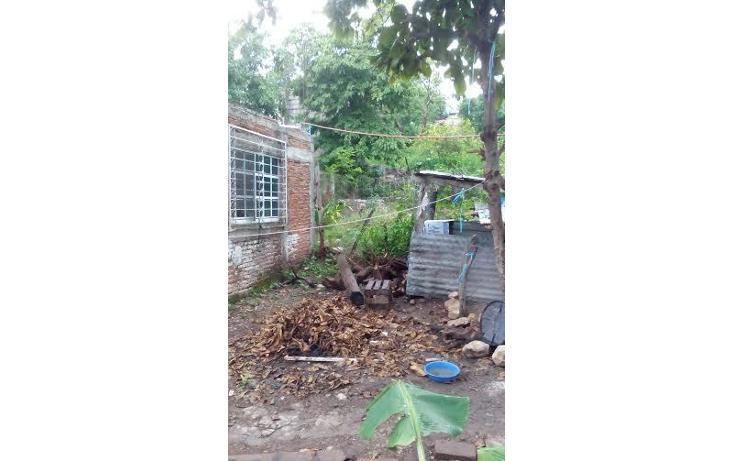Foto de casa en venta en  , las granjas, tuxtla gutiérrez, chiapas, 2042169 No. 14