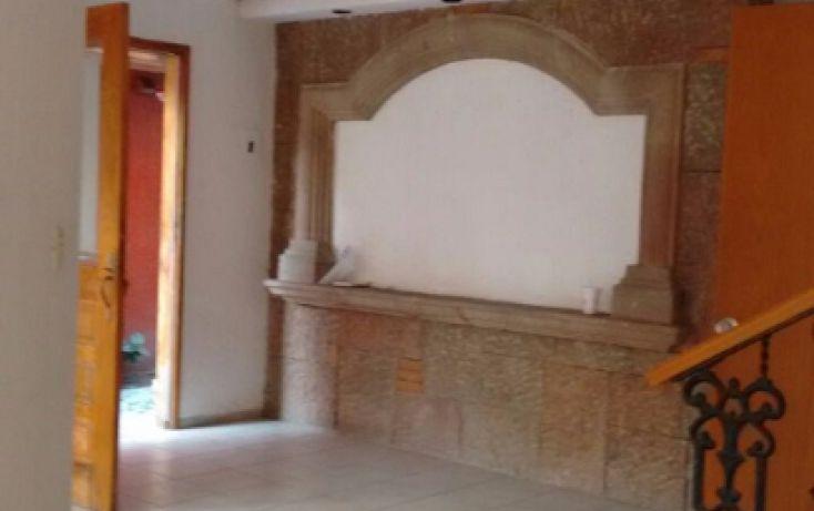 Foto de casa en renta en, las granjas, ursulo galván, veracruz, 1199885 no 04
