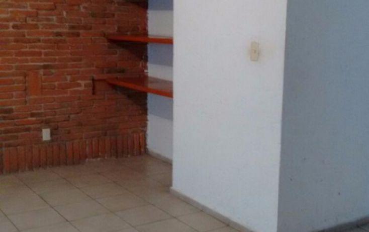 Foto de casa en renta en, las granjas, ursulo galván, veracruz, 1199885 no 05