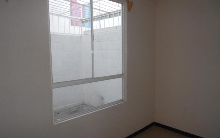 Foto de departamento en venta en las haciendas 0, el pedregal, san juan del r?o, quer?taro, 1706254 No. 08