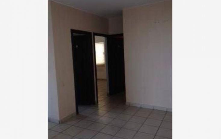 Foto de casa en venta en las haciendas 111, la hacienda, ramos arizpe, coahuila de zaragoza, 1710828 no 01