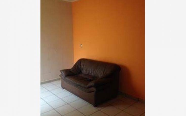 Foto de casa en venta en las haciendas 111, la hacienda, ramos arizpe, coahuila de zaragoza, 1710828 no 02