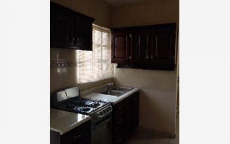 Foto de casa en venta en las haciendas 111, la hacienda, ramos arizpe, coahuila de zaragoza, 1710828 no 04