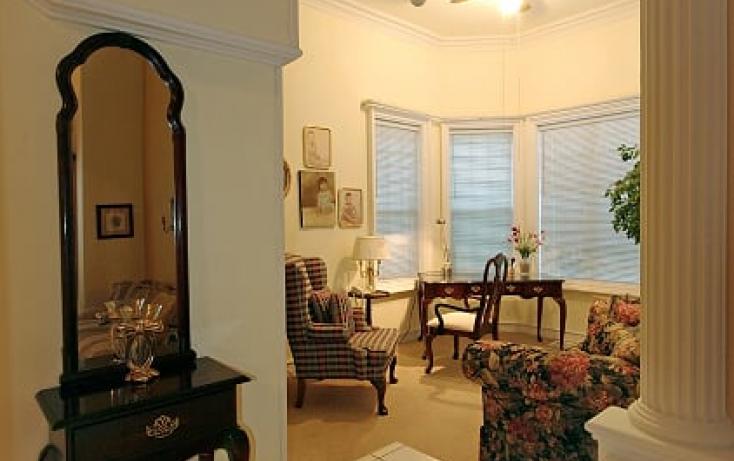 Foto de casa en venta en, las haciendas, delicias, chihuahua, 1876357 no 01