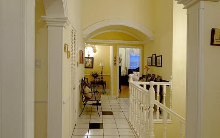Foto de casa en venta en, las haciendas, delicias, chihuahua, 1876357 no 02