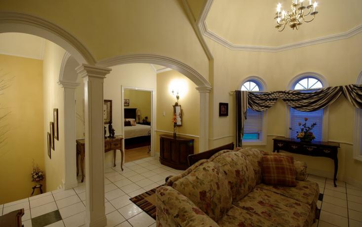 Foto de casa en venta en, las haciendas, delicias, chihuahua, 1876357 no 08