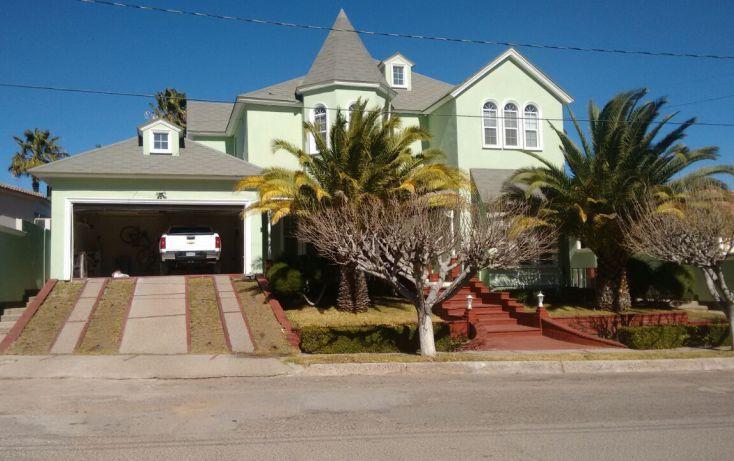 Foto de casa en venta en, las haciendas, delicias, chihuahua, 1876357 no 09