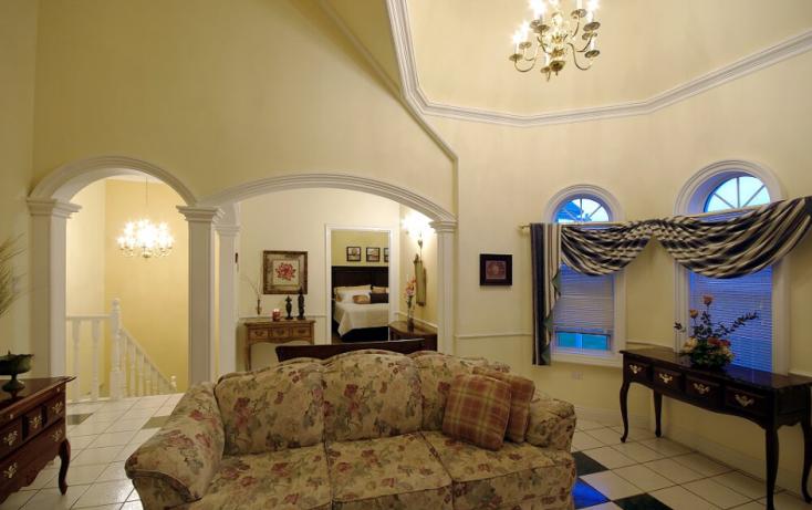 Foto de casa en venta en, las haciendas, delicias, chihuahua, 1876357 no 10