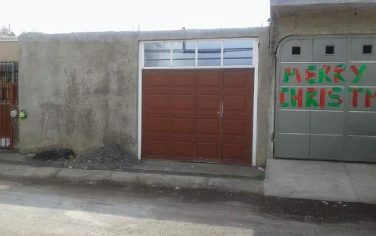 Foto de casa en venta en, las haciendas ii, uruapan, michoacán de ocampo, 1725698 no 01