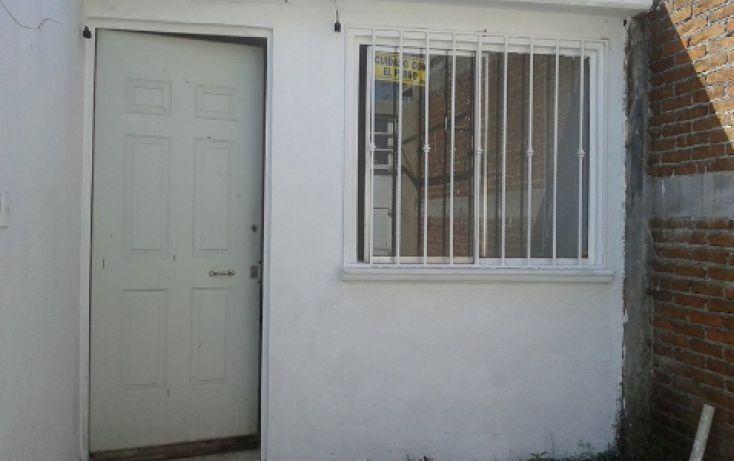 Foto de casa en venta en, las haciendas ii, uruapan, michoacán de ocampo, 1725698 no 02