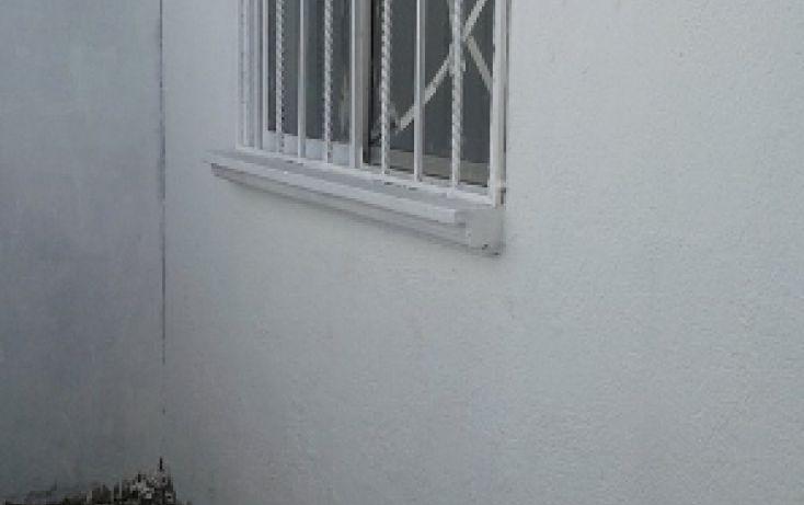 Foto de casa en venta en, las haciendas ii, uruapan, michoacán de ocampo, 1725698 no 03