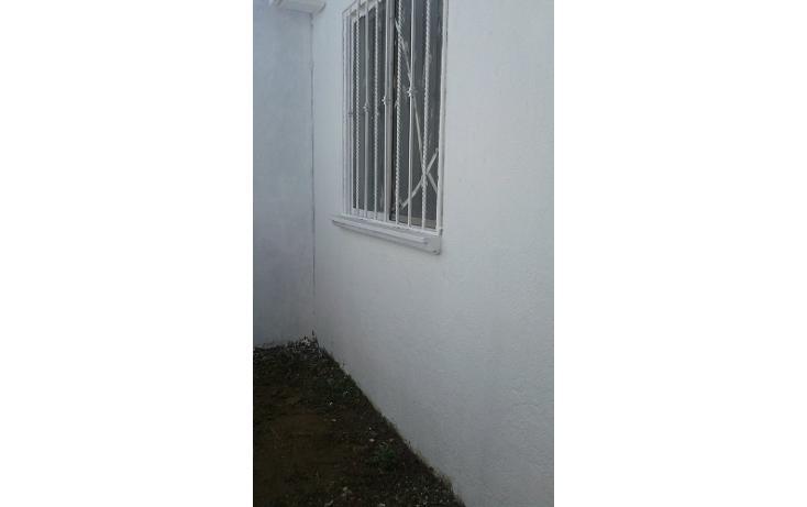 Foto de casa en venta en  , las haciendas ii, uruapan, michoacán de ocampo, 1725698 No. 03