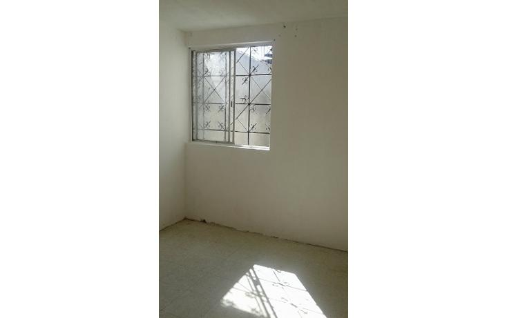 Foto de casa en venta en  , las haciendas ii, uruapan, michoacán de ocampo, 1725698 No. 04