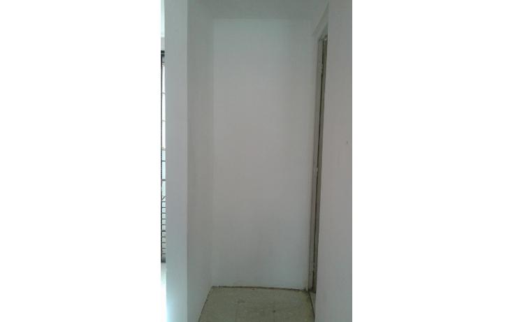 Foto de casa en venta en  , las haciendas ii, uruapan, michoacán de ocampo, 1725698 No. 07