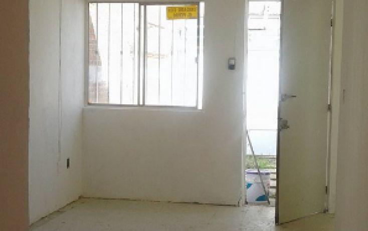 Foto de casa en venta en, las haciendas ii, uruapan, michoacán de ocampo, 1725698 no 08