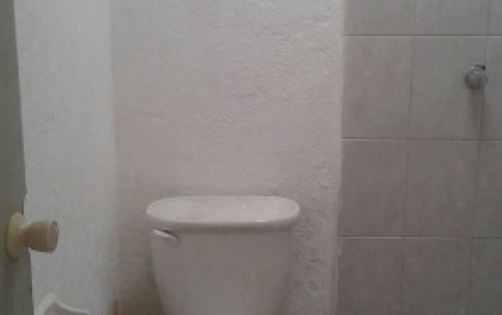 Foto de casa en venta en, las haciendas ii, uruapan, michoacán de ocampo, 1725698 no 09