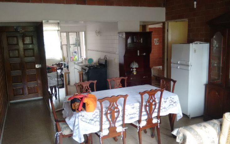Foto de departamento en venta en, las haciendas, metepec, estado de méxico, 1404045 no 02