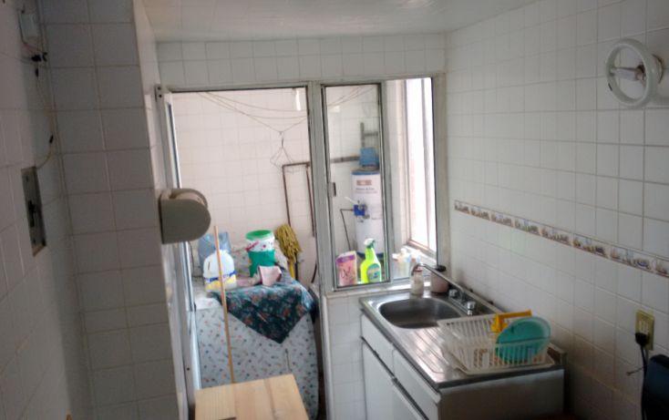 Foto de departamento en venta en, las haciendas, metepec, estado de méxico, 1404045 no 05
