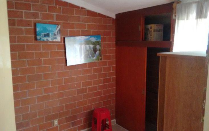 Foto de departamento en venta en, las haciendas, metepec, estado de méxico, 1404045 no 07