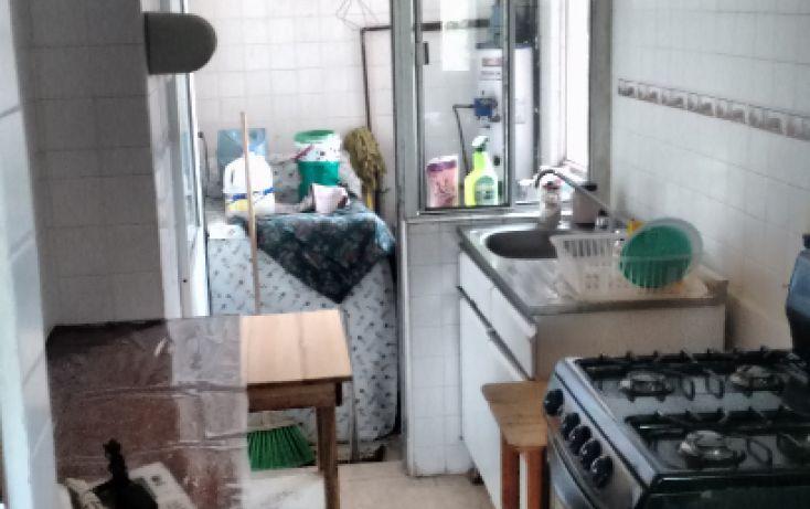 Foto de departamento en venta en, las haciendas, metepec, estado de méxico, 1404045 no 08
