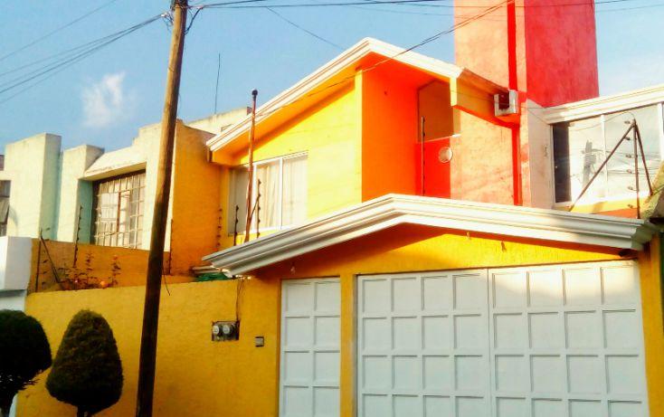 Foto de casa en venta en, las haciendas, metepec, estado de méxico, 1453725 no 01