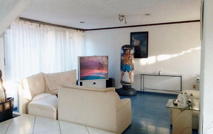 Foto de casa en venta en, las haciendas, metepec, estado de méxico, 1453725 no 02