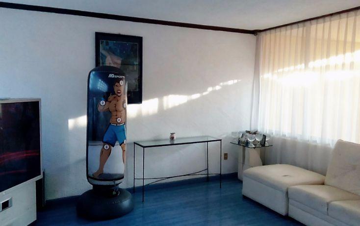 Foto de casa en venta en, las haciendas, metepec, estado de méxico, 1453725 no 03