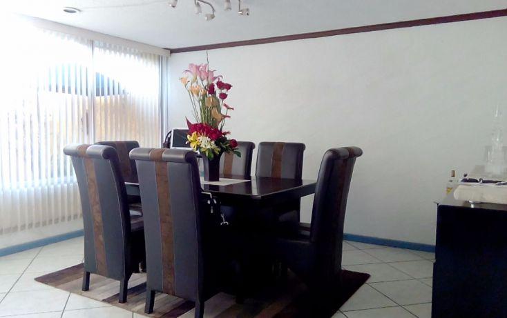 Foto de casa en venta en, las haciendas, metepec, estado de méxico, 1453725 no 04