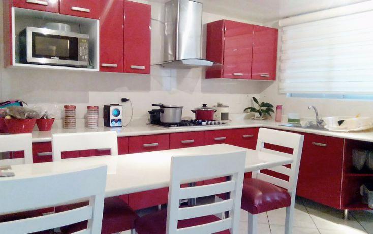 Foto de casa en venta en, las haciendas, metepec, estado de méxico, 1453725 no 05