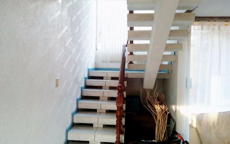 Foto de casa en venta en, las haciendas, metepec, estado de méxico, 1453725 no 06
