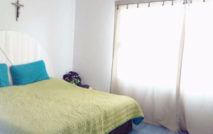 Foto de casa en venta en, las haciendas, metepec, estado de méxico, 1453725 no 09