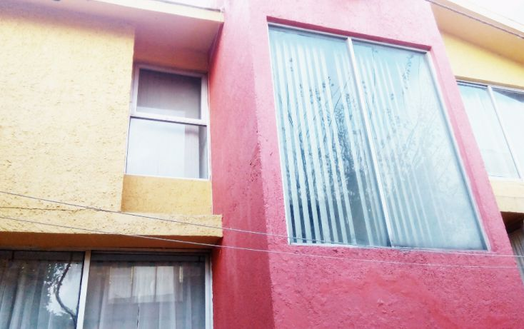 Foto de casa en venta en, las haciendas, metepec, estado de méxico, 1453725 no 10