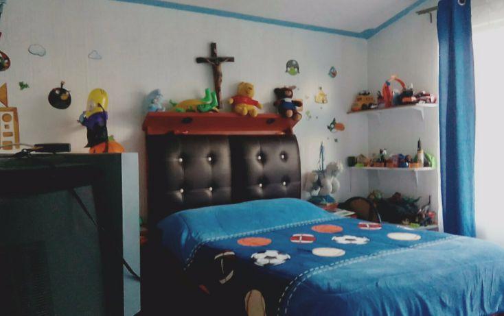 Foto de casa en venta en, las haciendas, metepec, estado de méxico, 1453725 no 11