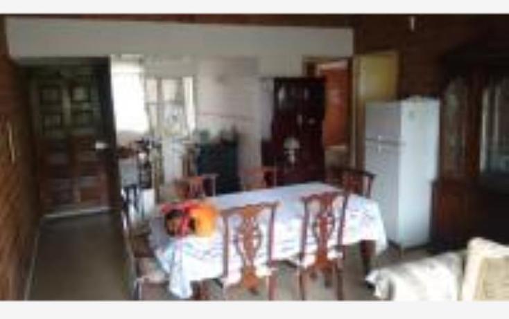 Foto de departamento en venta en  , las haciendas, metepec, méxico, 1464035 No. 02