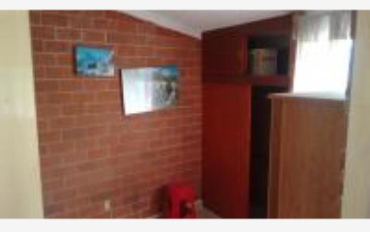 Foto de departamento en venta en  , las haciendas, metepec, méxico, 1464035 No. 07